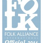 Official 2016/17 Folk Alliance International House Concert Venue